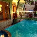 Dalyan Hotel Caria