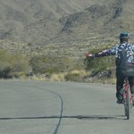 Mendoza Bikers Day Tours