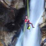 Trekking - Private Day Canyoning Tours
