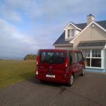 Portbeg Holiday Homes at Donegal Bay의 사진