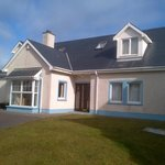 Foto di Portbeg Holiday Homes at Donegal Bay