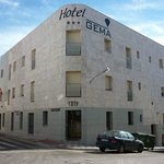Hotel Gema