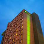 Welocme to Holiday Inn Toronto Yorkdale