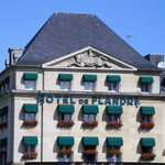 Hotel de Flandre
