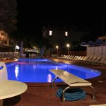 Hotel Rosalba Resort의 사진