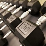 On-site fitness center and Free Passes to Lifetime Fitness daily
