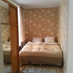 Vene L, Second bedroom