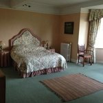 Lodge Farm Bed & Breakfast