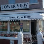 Tower View Hotelの写真