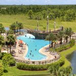‪Lake Buena Vista Resort Village & Spa‬