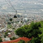                                      Medellin