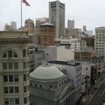 Photo de Four Seasons Hotel San Francisco