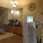 Φωτογραφία: Baymont Inn & Suites Kennewick