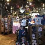 Ocala Cracker Barrel Store