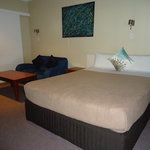 Moondarra Motel Innisfail
