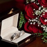  Ask about our Wedding Ceremonies at Springdale Inn