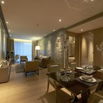 Fraser Suites Guangzhou