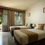 Royal Bali Beach Club Candidasa - Twin Rooms