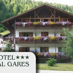 Photo of Hotel Val Gares