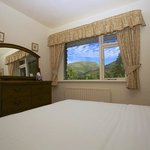 View of Seat Sandal from one of our rooms