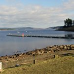 Kielder Waters Approx 25 miled from hotel