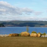                    Kielder Waters Approx 25 miles from hotel