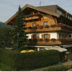 Photo of Hotel Stauder Toblach