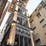 Elevador de Santa Justa