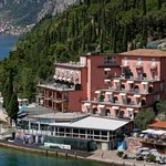 Hotel Capo Reamol