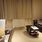 Berkshire Roomsの写真