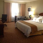 Photo de Baton Rouge Marriott