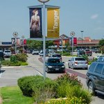 Tanger Outlets San Marcos