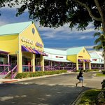 Foto de Tanger Outlets Ft Myers