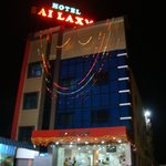 Hotel Laxmi