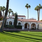 Maricopa Manor Bed and Breakfast Inn Foto
