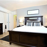 Shadyside Inn Suites