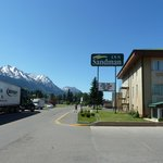 Photo of Sandman Inn Smithers