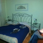 Photo of Borgo al Cornio B&B
