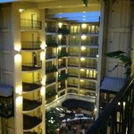 Foto de Embassy Suites Bloomington