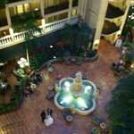 Embassy Suites Bloomington Foto