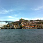 Around Antas Ville | Douro River and World Heritage