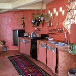                    Kitchenette &#39;Guest House&#39;
