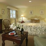  Laurie House Suite