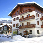 Photo of Hotel Krone Livigno