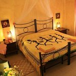 Foto de Il Girasole Bed and Breakfast