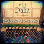 Photo of Riad Dalia