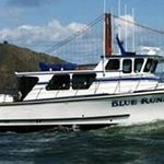 Blue Runner Sportfishing - Private Tours