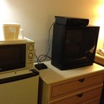 Φωτογραφία: Quality Inn & Suites Sunnyvale/Silicon Valley
