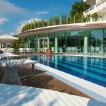 Mondial Resort &amp; Spa