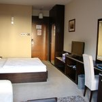 Photo de BEST WESTERN Hotel Gloria